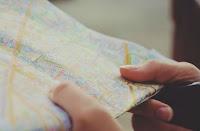 Career As A Cartographer,become cartographer,career in cartography