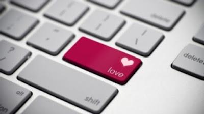 كلام اقوال وحكم عن الحب