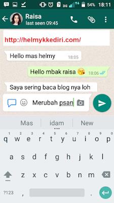 membuat obrolan chat palsu diwhatsapp1