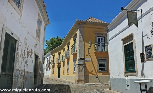 Vila-Adentro-arquitectura