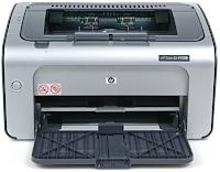 HP LaserJet P1006 Driver Download For Mac, Windows, Linux