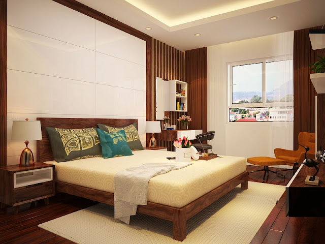 Giường ngủ giá rẻ dưới 1 triệu bán chạy nhất trên thị trường tphcm
