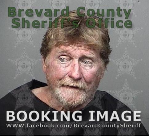 Brevard county dating