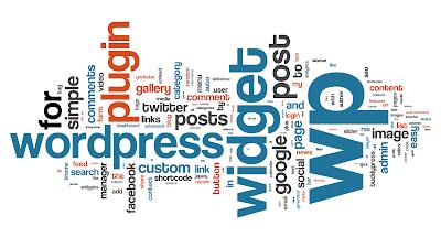 Instalar Wordpress en tu hosting