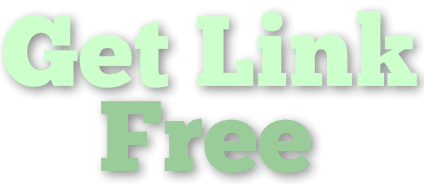 Get link tailieu.vn và Luanvan.net miễn phí