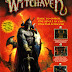Review - Witchaven - PC [MS-DOS]