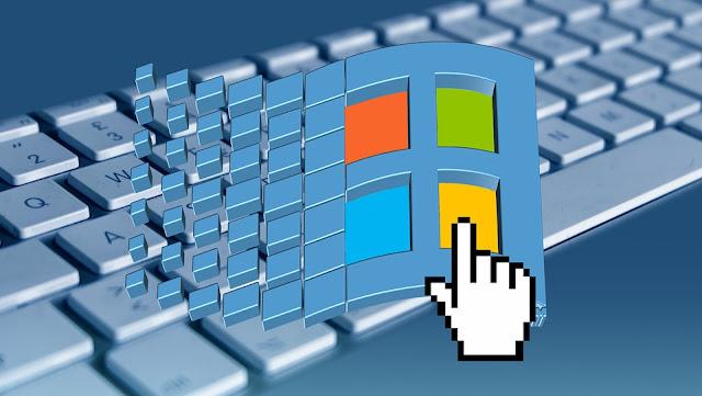 bootable flashdisk atau boot dari flashdisk. Di bungkill.com memberikan tutorial cara bootable flashdisk Tanpa Menggunakan Software Apapun.