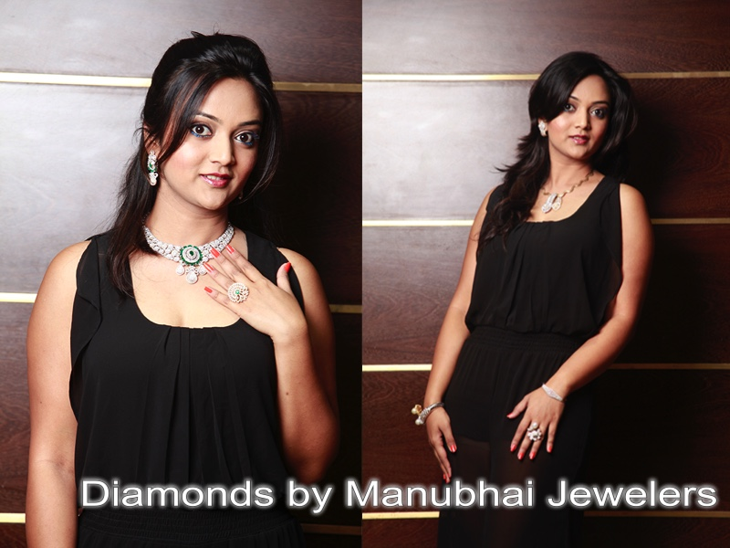 diamond jewelry online, indian diamond jewelry , Mumbai jewelry store, designer diamond jewelry