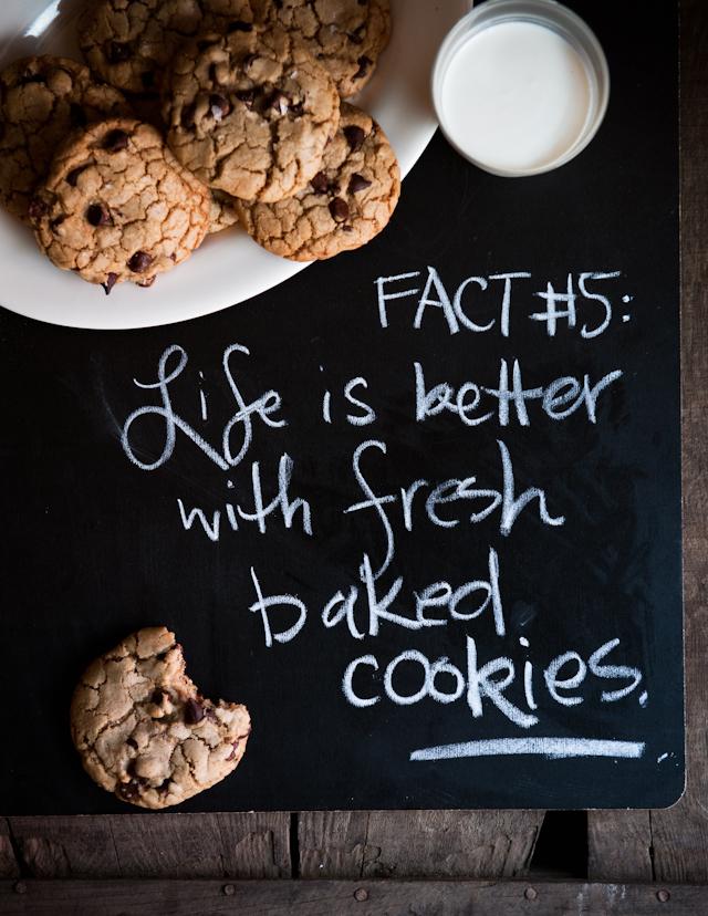 https://i2.wp.com/4.bp.blogspot.com/-tnrsNTvTq6M/ULeTfnzU7vI/AAAAAAAAGf8/8SV_Me6fCtA/s1600/cookies-1.jpg