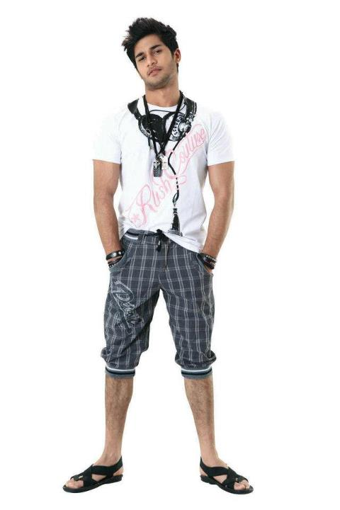 Latest Casual Dress Designs For Boys 2013 Summer Dress Designs Best Dress Designs