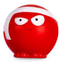 Red Nose 2019 Symbol JPG