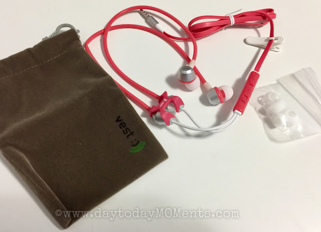 radiation safe headphones
