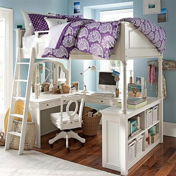 Child Bedroom Interior Design For nifty Discover Your Favorite Kids Bedroom Ideas