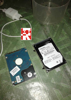 casing hardisk kinternal pada laptop 1