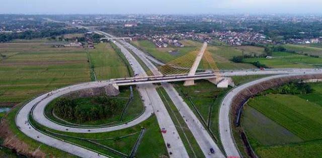 BPN Prabowo-Sandi: Jangan Obral APBN Untuk Bangun Infrastruktur