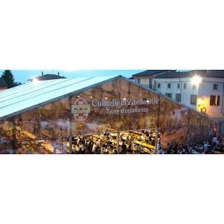 Festival del Cutalello 1-2-3 giugno  Zibello (PR)