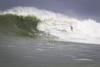 10 Makuakai Rothman HAW Punta Galea Challenge foto WSL Damien Poullenot Aquashot