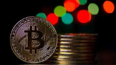 Bitcoin ile ilgili Gelişmeler Hakkında