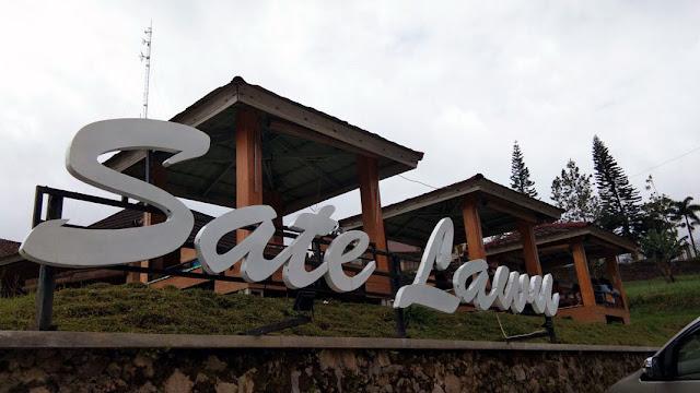 sate-lawu