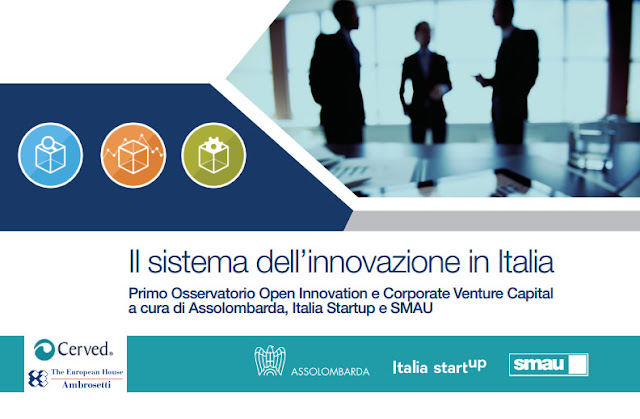 http://grafica.smau.it/pdf/2016/milano/Report_Open-Innovation_high.pdf
