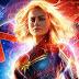 Captain Marvel A super women creates magic on box office