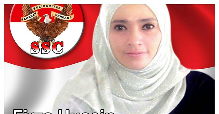 Firza Husein Firza Husein Ssc Solidaritas Sahabat Cendana Firza Husein Scc Korban Penggusuran Kung Luar Batang