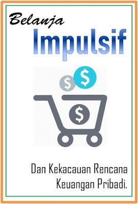 Bahaya-Belanja-Impulsif-dan-Cara-Mengatasinya