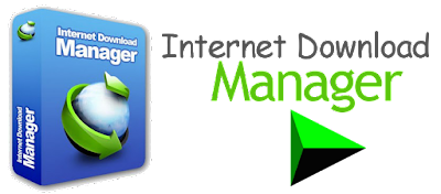 Internet Download Manager with Activator