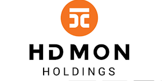 hd-mon-holding