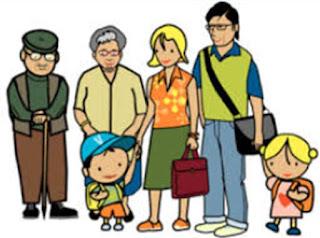 familia-sociedad-lectura-semana-transdisciplinariedad-laletracorta