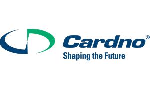 Cardno, Deputy Team Leader
