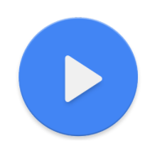 mx player lite mod