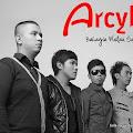 Lirik Lagu Arcybi Band - Bahagia Walau Salah