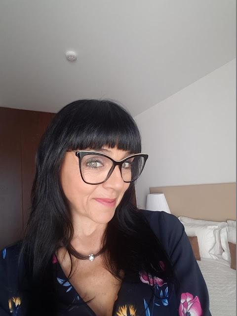 Laura Mateus Fonseca