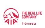 Perusahaan Asuransi Terbaik di Indonesia AIA Financial