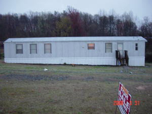 1999-redman-single-wide-mobile-home  Br Mobile Home on 1990 mobile home, green mobile home, 1989 mobile home, title mobile home,