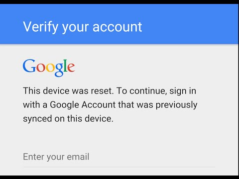 All Samsung Google Account FRP APK Tools Download with Guides