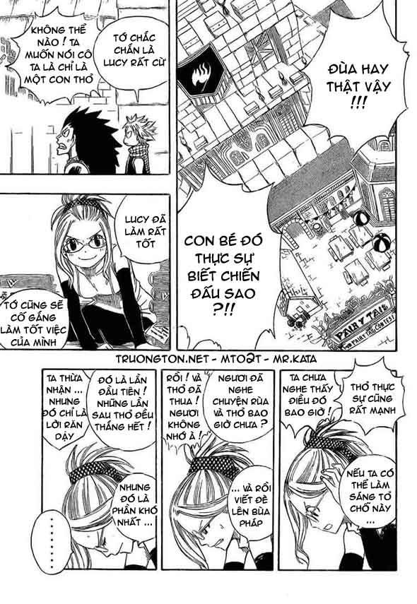 Fairy Tail Chap 116