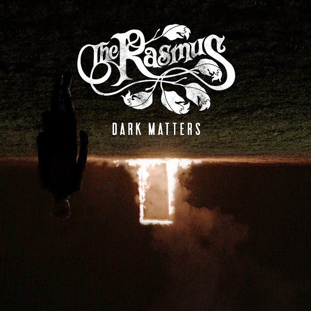 The Rasmus — Dark Matters