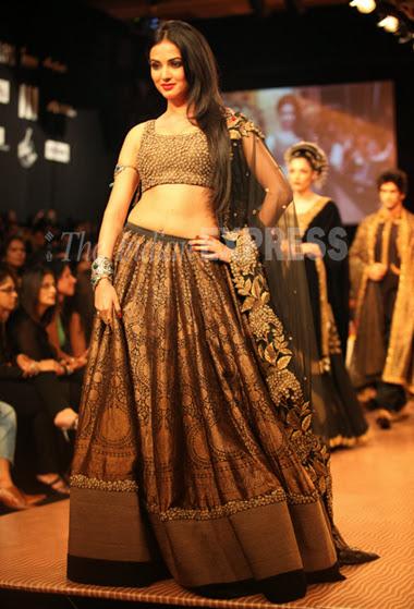Actress photos in indian wear stylish indian actress saree indian actress without dress photos indian actress dont wear kamapisachi wallpapers of indian actress hindi actress list with photos altavistaventures Images