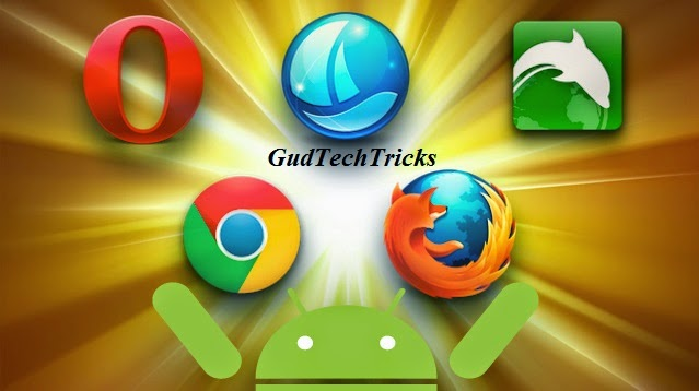 top-best-web-browsers-for-android-phones-and-tablets