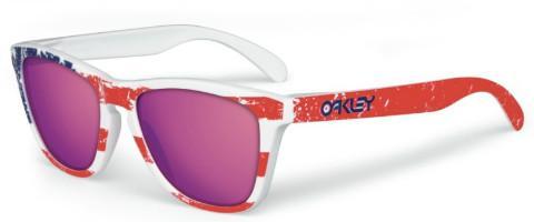 6aeee6f770 Oakley Necessity Sunglasses London « Heritage Malta
