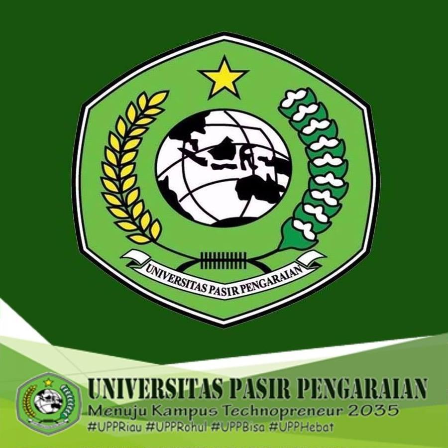 Lowongan Dosen  Prodi Kesehatan & Keselamatan Kerja Universitas Pasir Pengaraian (UPP)