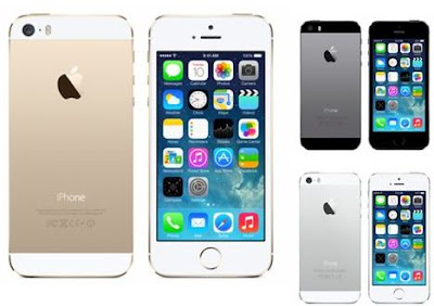 how much is an iphone 4s worth cheap iphone iphone 5 or 4s deals contracts money saving 9034