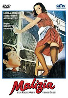 (18+)Malizia (Malicious) 1973 Full Movie 720p Italian BluRay With ESubs Download