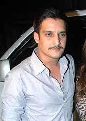Jimmy Shergill, Aftab Shivdasani, Sharman Joshi New Upcoming hindi movie Tom Dick & Harry 2 2018 wiki, Shooting, release date, Poster, pics news info