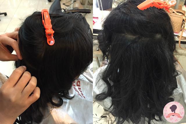 Hasil_Akhir_Pemasangan_Hair_Clip