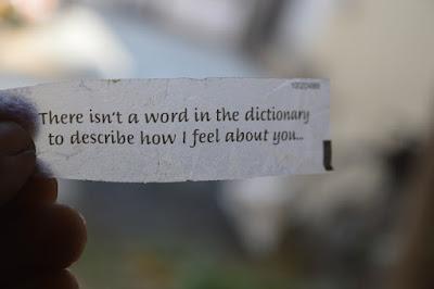 [SUPER]  Love quotes ( ♡ ͜ʖ ♡)