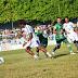 A2: Botafogo-SE permanece 100%, Olímpico goleia e aniversariante vence