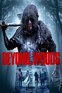 Watch Beyond the Woods Online Free in HD